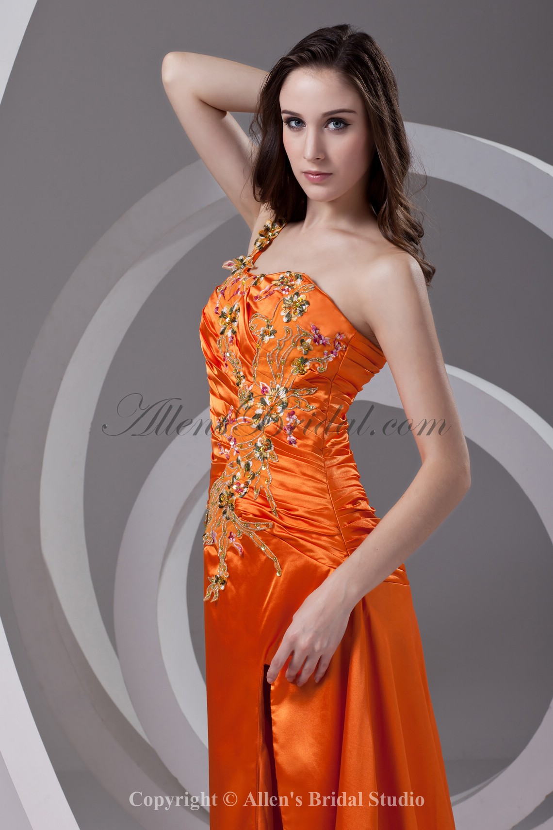 /370-2960/satin-one-shoulder-a-line-sweep-train-embroidered-prom-dress.jpg