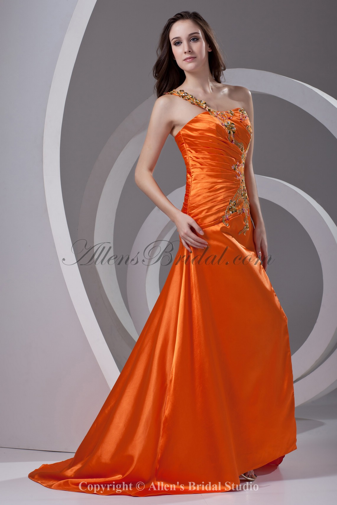 /370-2961/satin-one-shoulder-a-line-sweep-train-embroidered-prom-dress.jpg