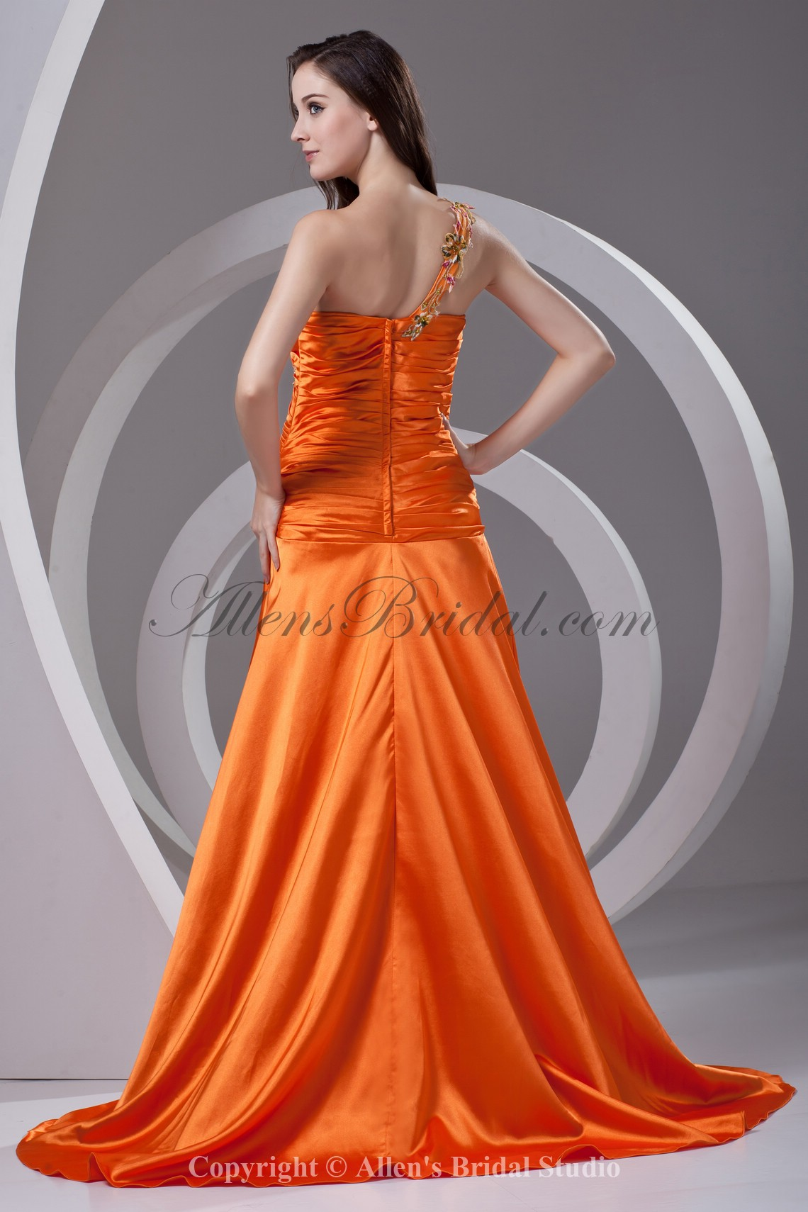 /370-2962/satin-one-shoulder-a-line-sweep-train-embroidered-prom-dress.jpg