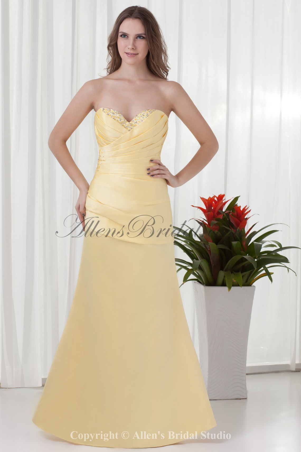 /373-2980/satin-sweetheart-neckline-a-line-floor-length-gathered-ruched-prom-dress.jpg