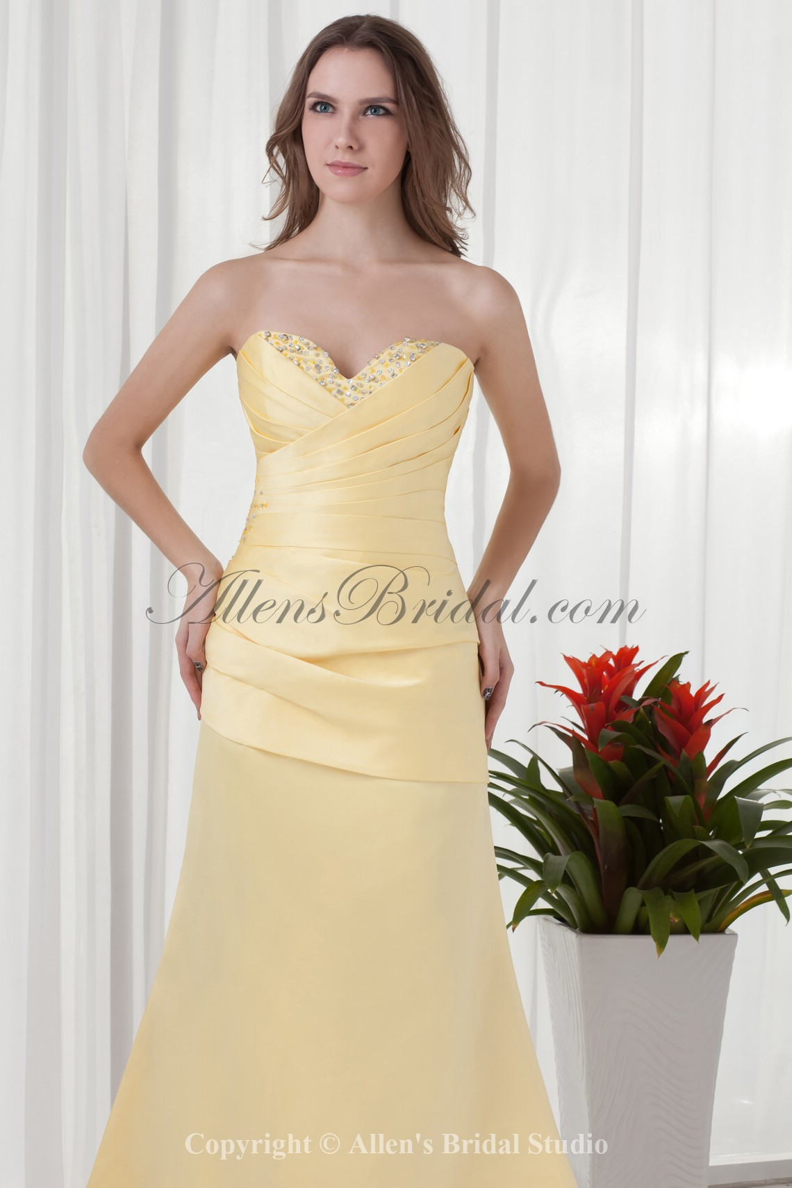/373-2981/satin-sweetheart-neckline-a-line-floor-length-gathered-ruched-prom-dress.jpg