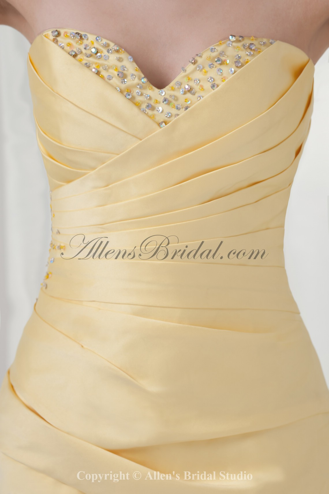 /373-2982/satin-sweetheart-neckline-a-line-floor-length-gathered-ruched-prom-dress.jpg