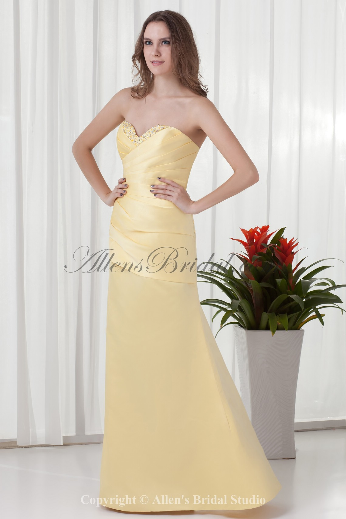 /373-2983/satin-sweetheart-neckline-a-line-floor-length-gathered-ruched-prom-dress.jpg