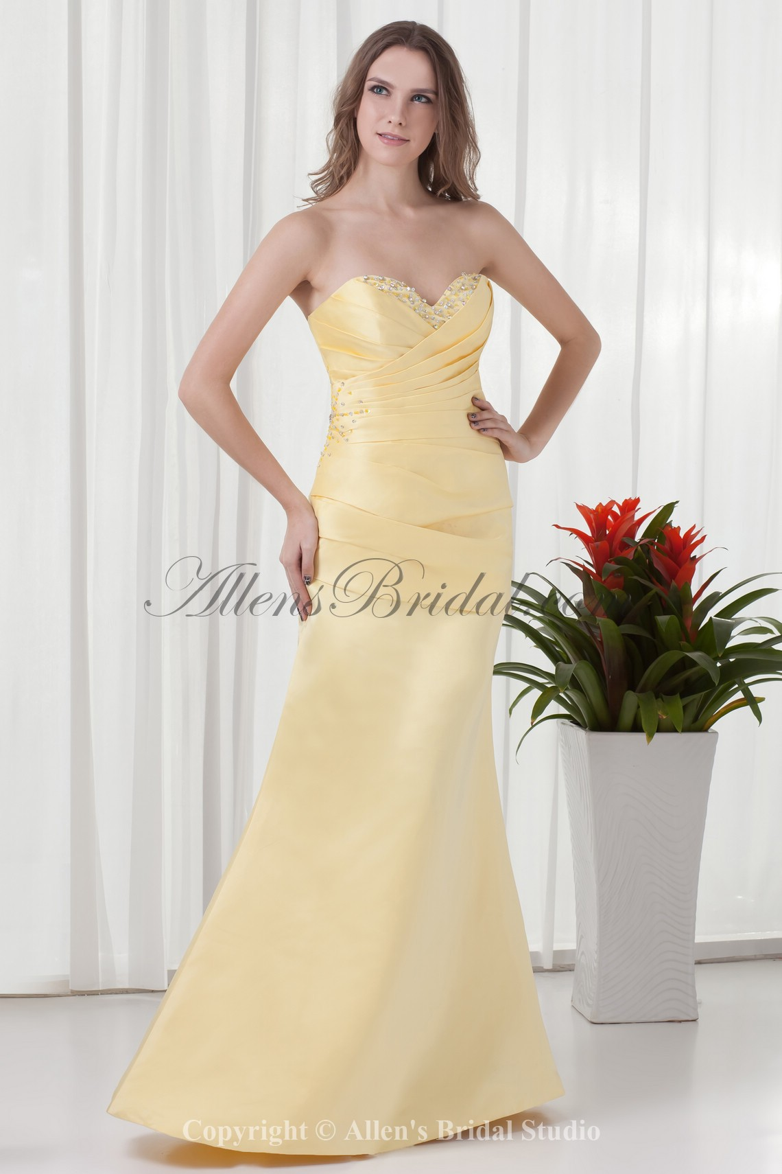 /373-2984/satin-sweetheart-neckline-a-line-floor-length-gathered-ruched-prom-dress.jpg