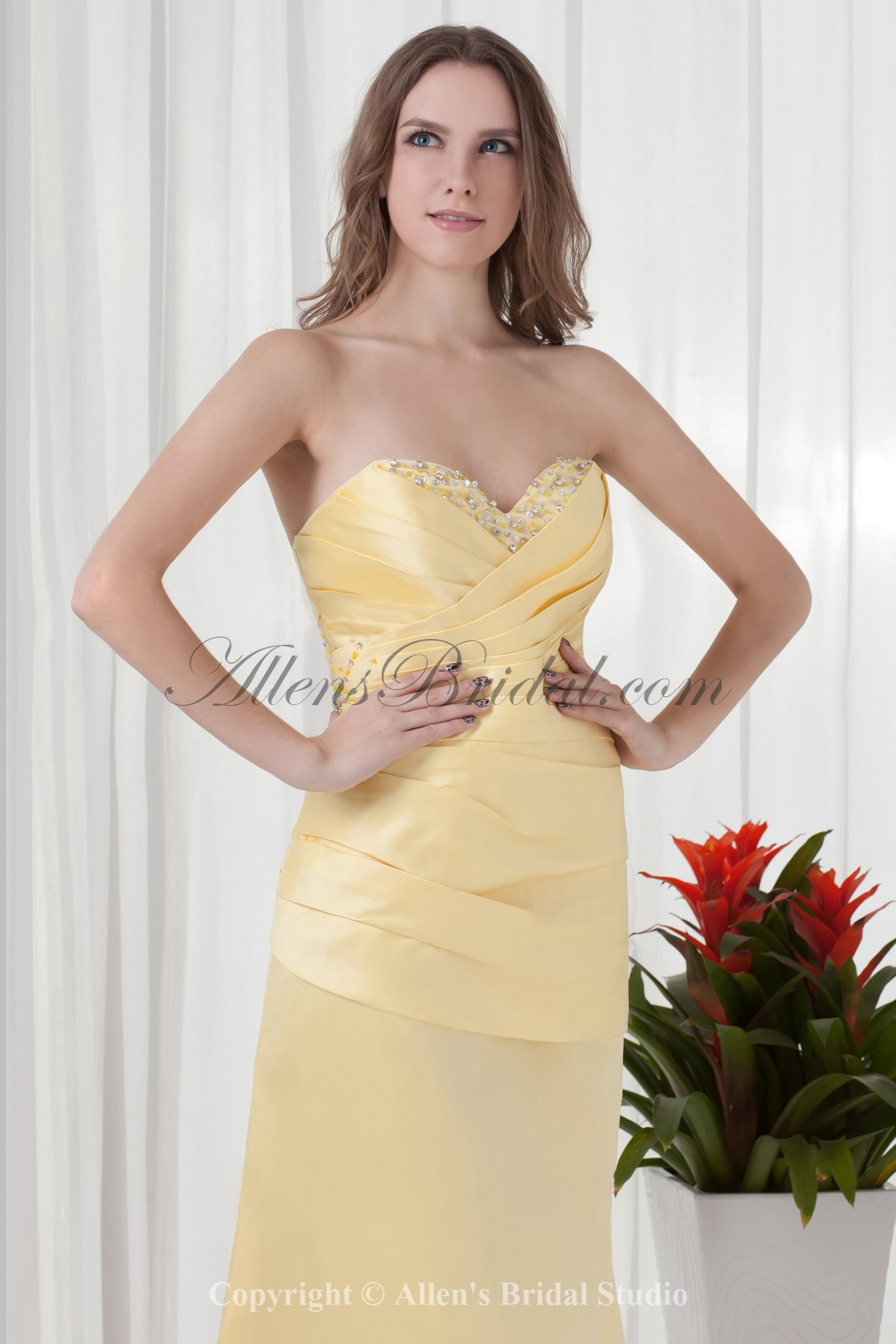 /373-2985/satin-sweetheart-neckline-a-line-floor-length-gathered-ruched-prom-dress.jpg