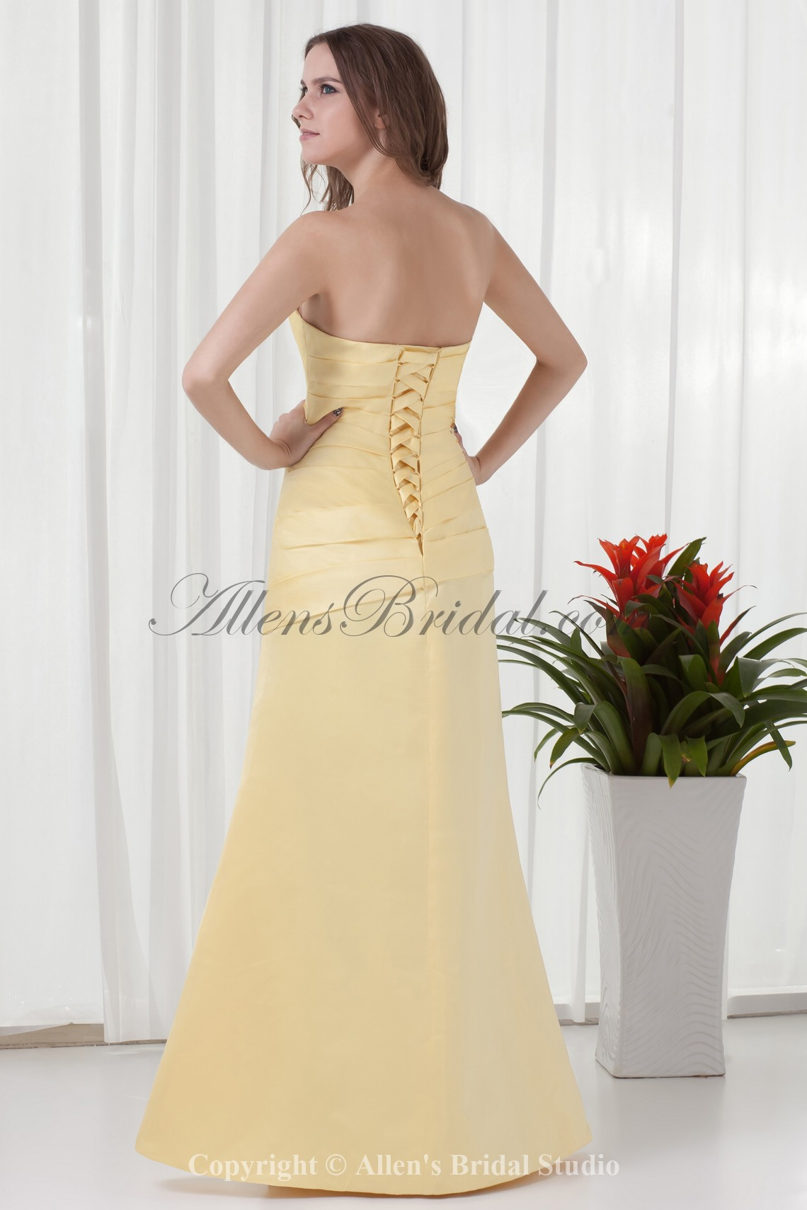 /373-2987/satin-sweetheart-neckline-a-line-floor-length-gathered-ruched-prom-dress.jpg