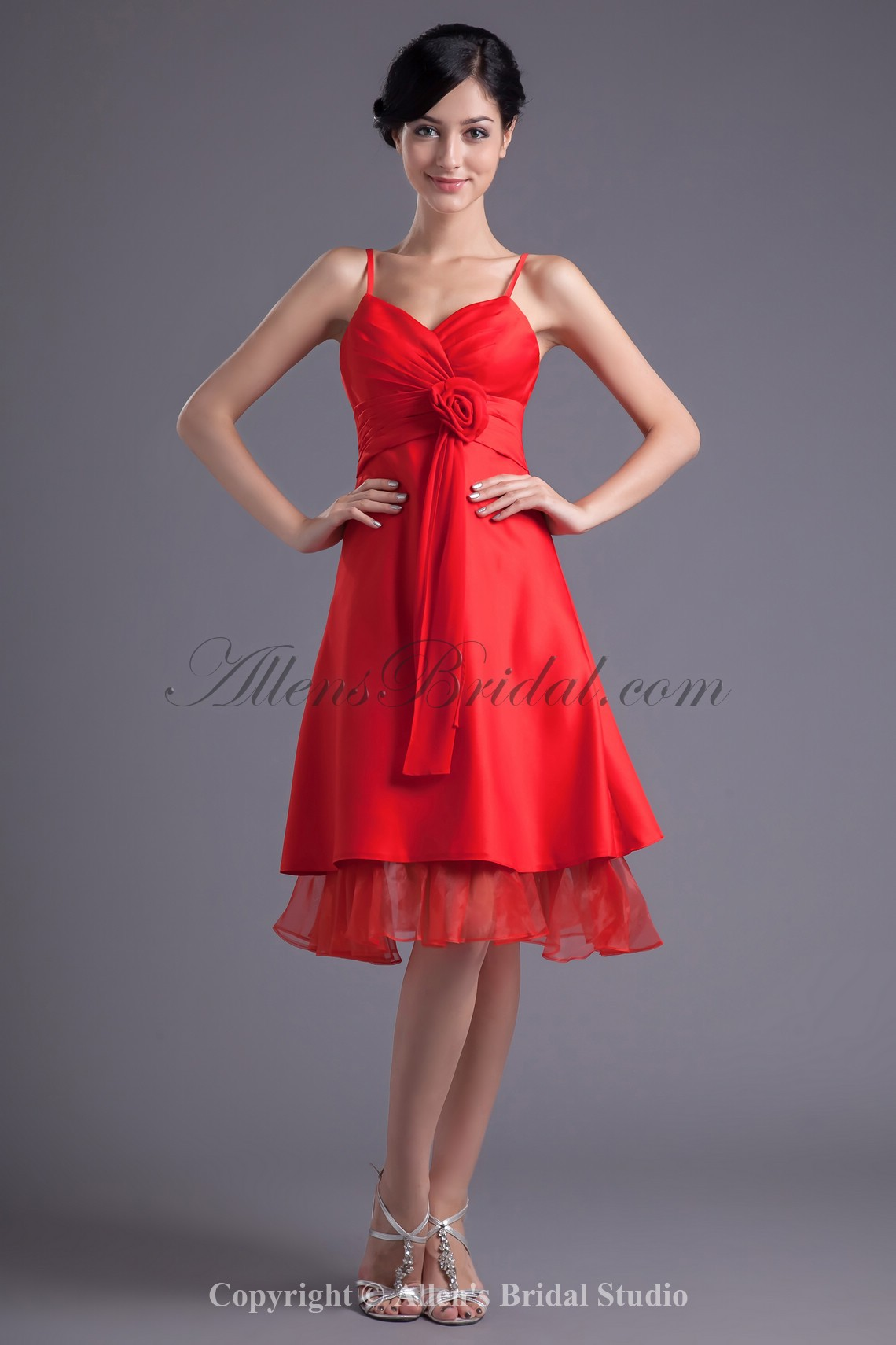 /38-297/satin-and-organza-spaghetti-neckline-a-line-knee-length-flower-cocktail-dress.jpg