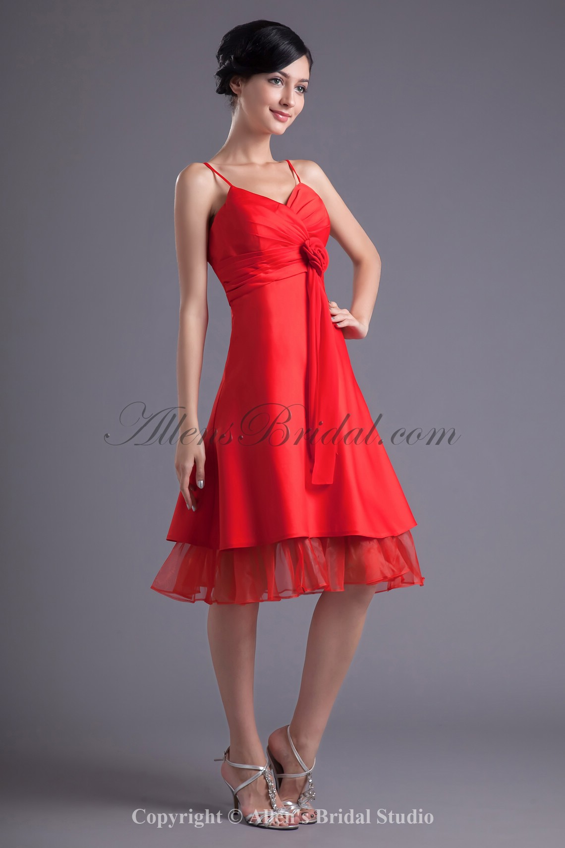 /38-298/satin-and-organza-spaghetti-neckline-a-line-knee-length-flower-cocktail-dress.jpg