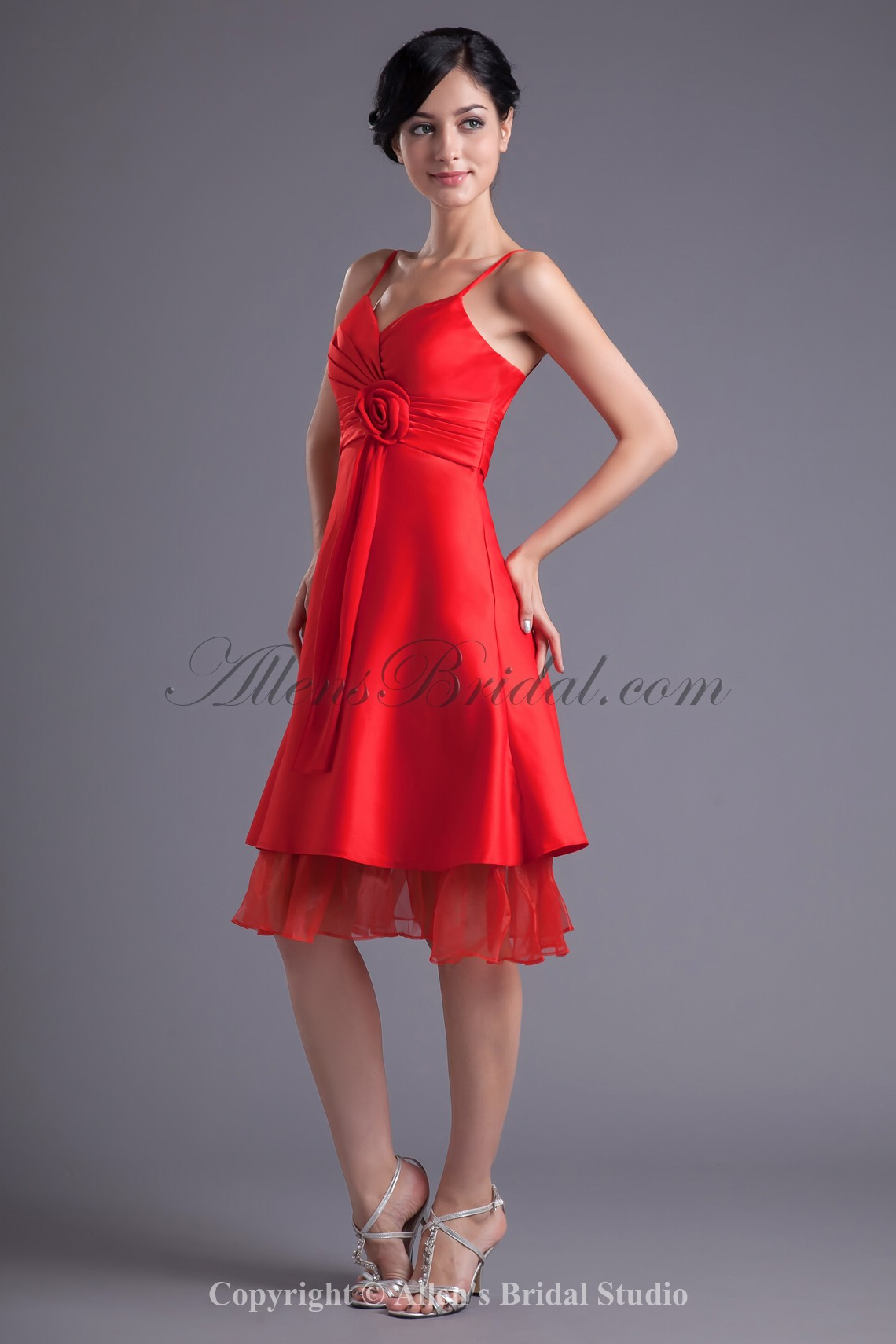 /38-299/satin-and-organza-spaghetti-neckline-a-line-knee-length-flower-cocktail-dress.jpg