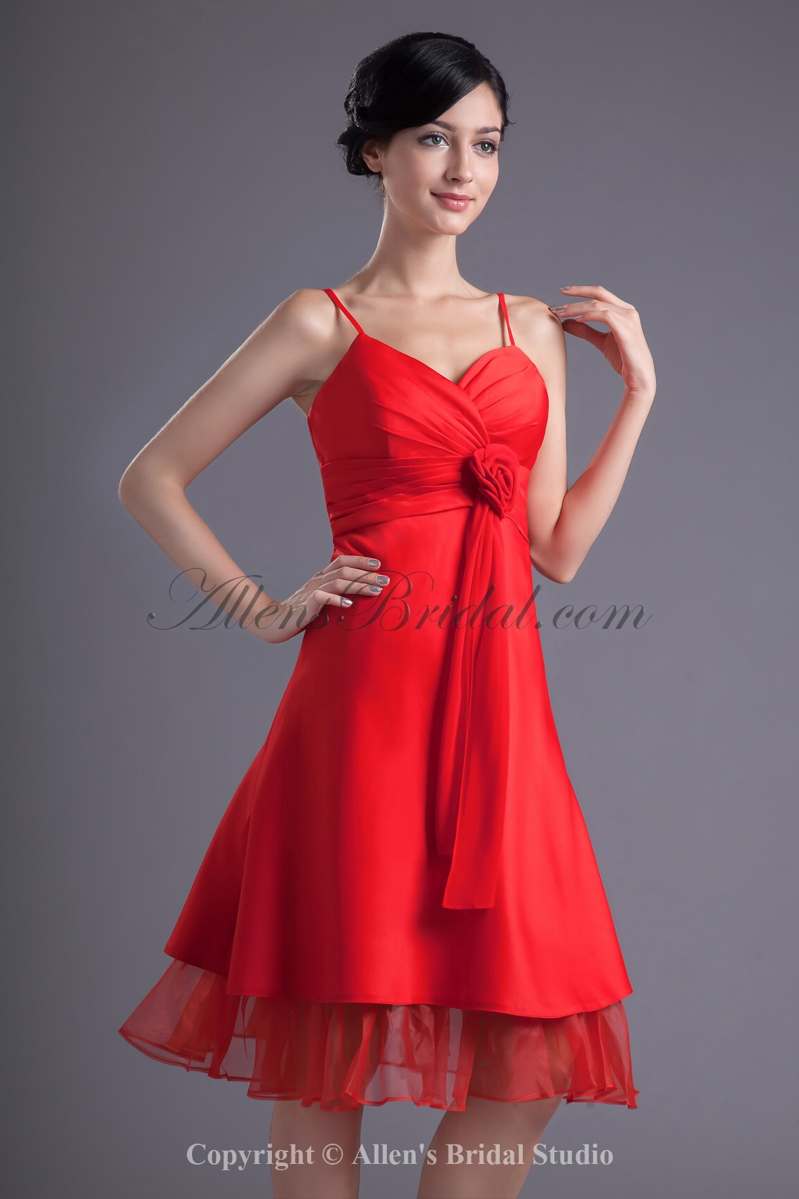 /38-301/satin-and-organza-spaghetti-neckline-a-line-knee-length-flower-cocktail-dress.jpg