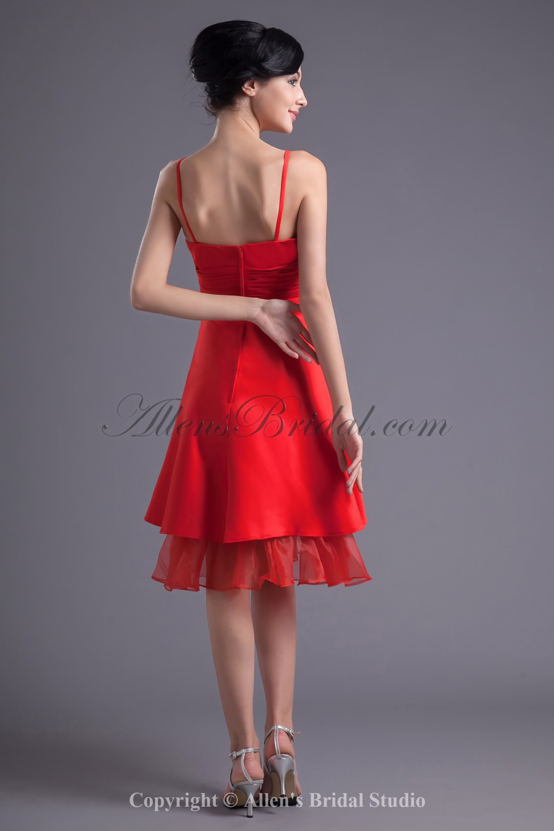 /38-304/satin-and-organza-spaghetti-neckline-a-line-knee-length-flower-cocktail-dress.jpg