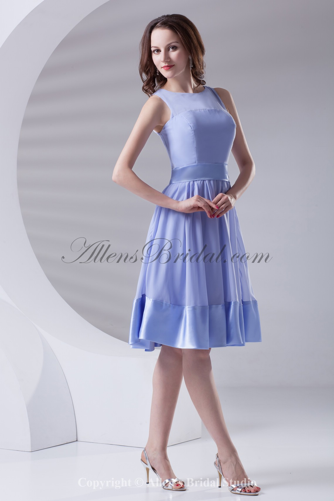 /383-3061/chiffon-jewel-neckline-a-line-knee-length-sash-cocktail-dress.jpg