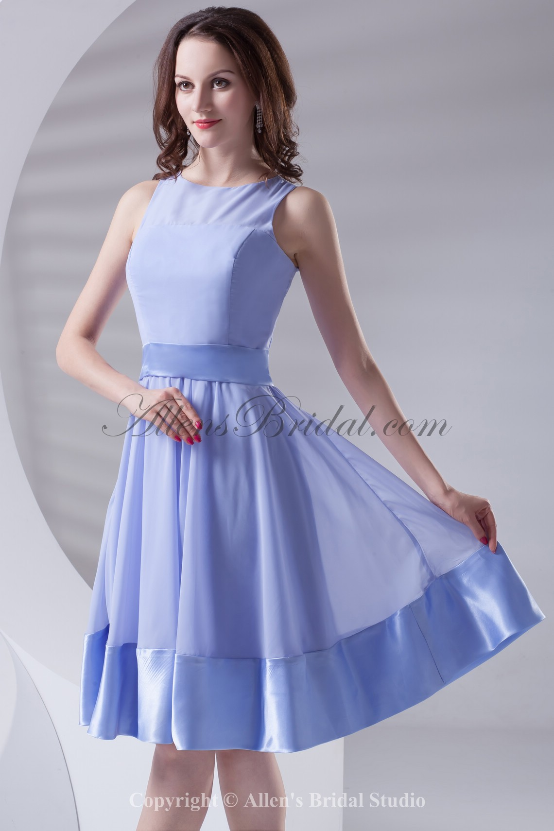 /383-3062/chiffon-jewel-neckline-a-line-knee-length-sash-cocktail-dress.jpg