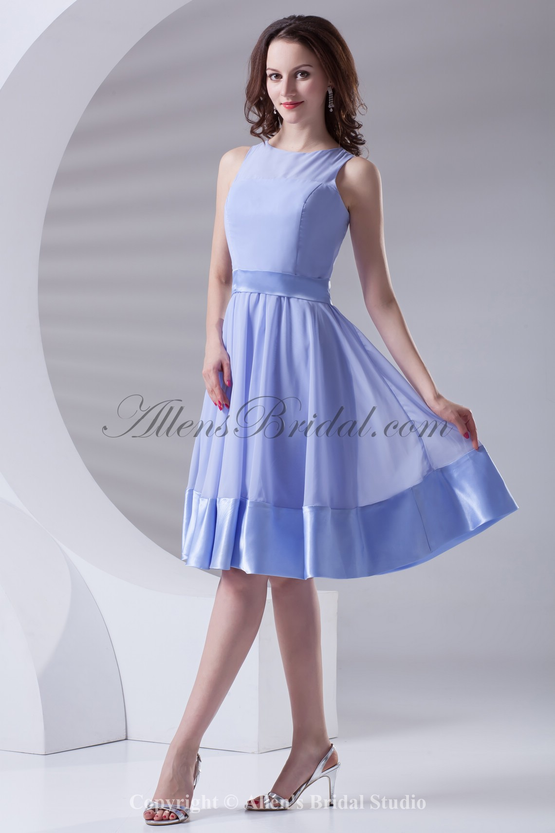 /383-3063/chiffon-jewel-neckline-a-line-knee-length-sash-cocktail-dress.jpg