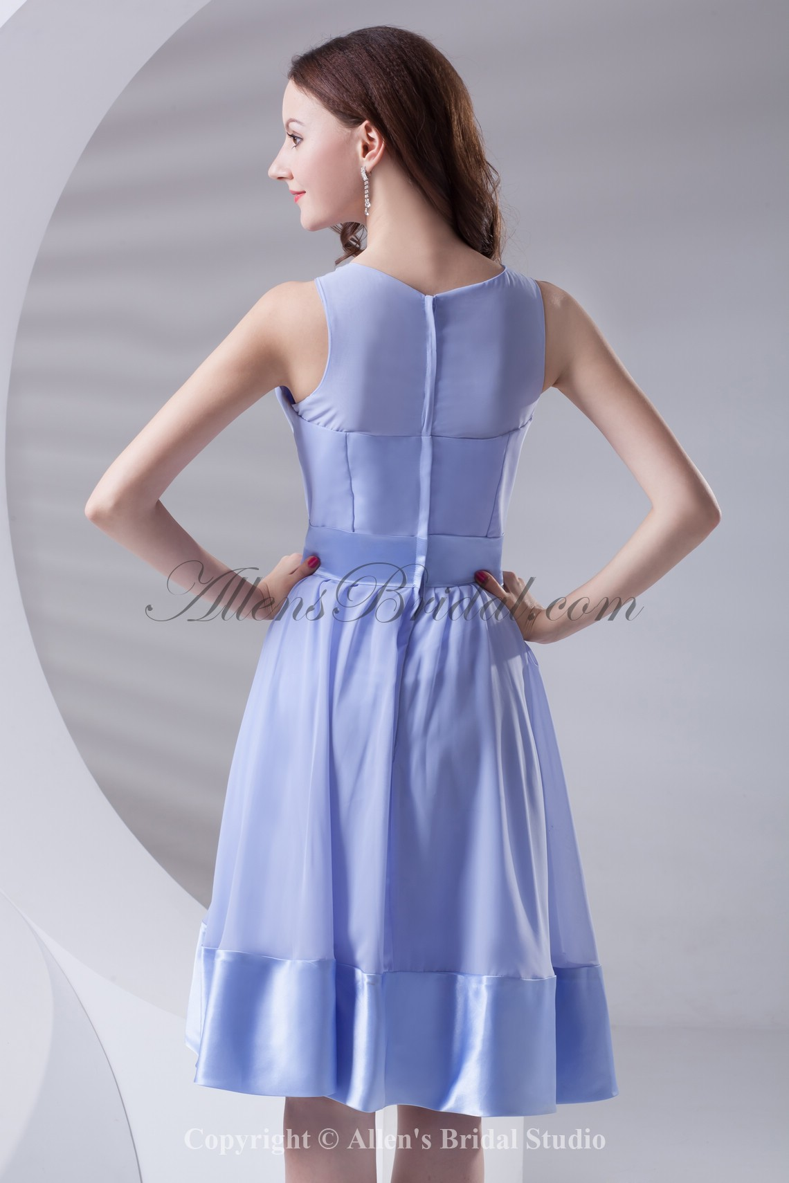 /383-3066/chiffon-jewel-neckline-a-line-knee-length-sash-cocktail-dress.jpg