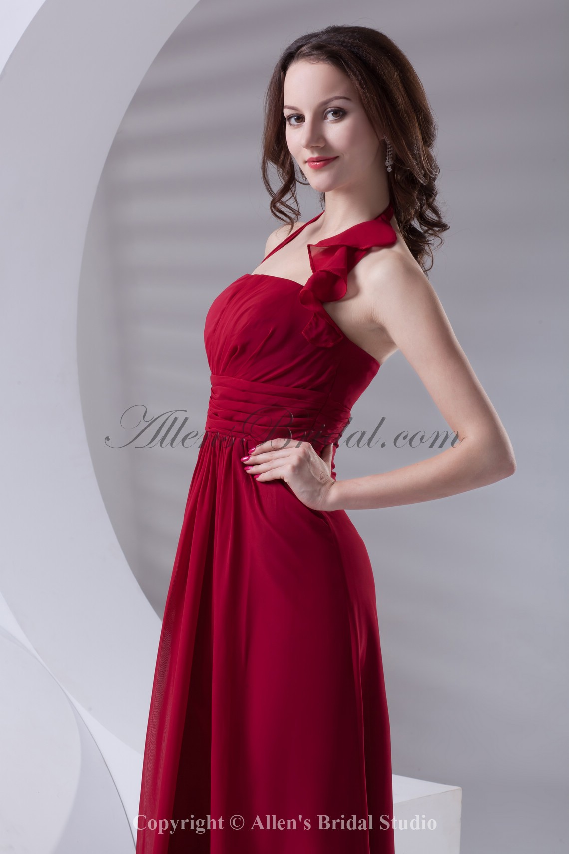 /385-3077/chiffon-halter-neckline-a-line-floor-length-prom-dress.jpg