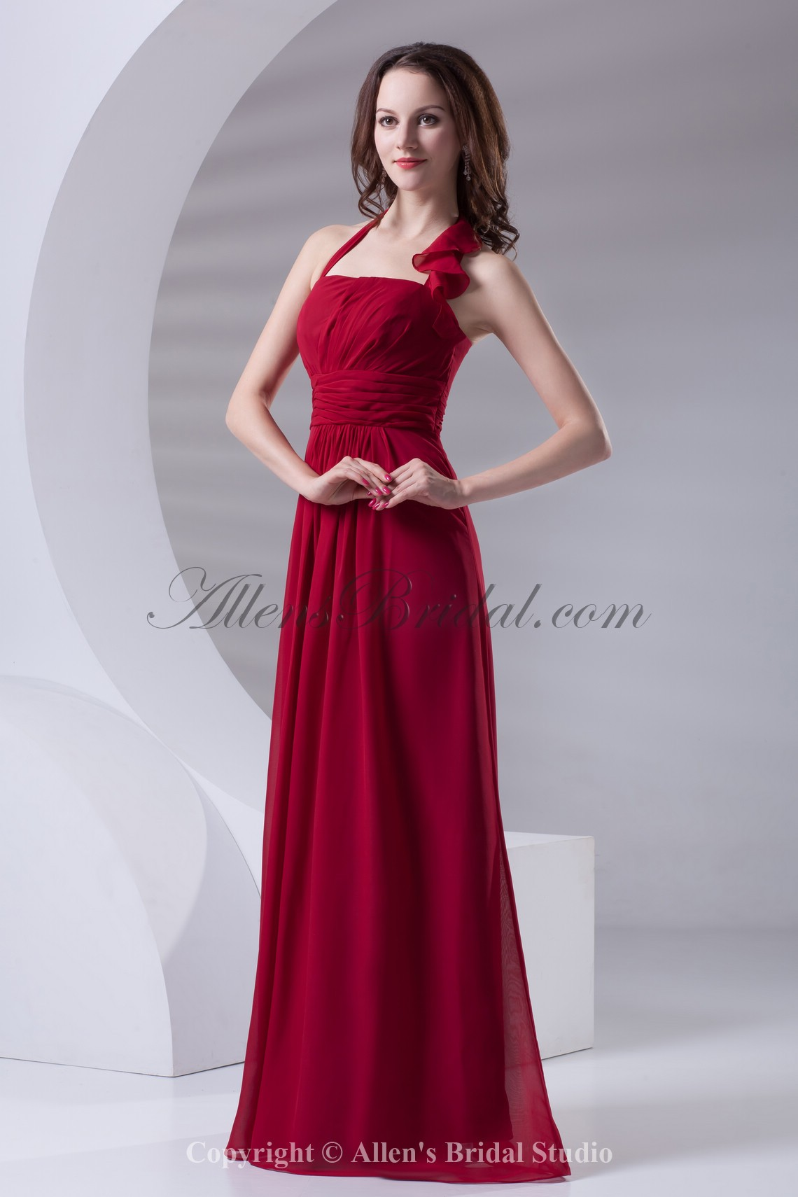 /385-3078/chiffon-halter-neckline-a-line-floor-length-prom-dress.jpg