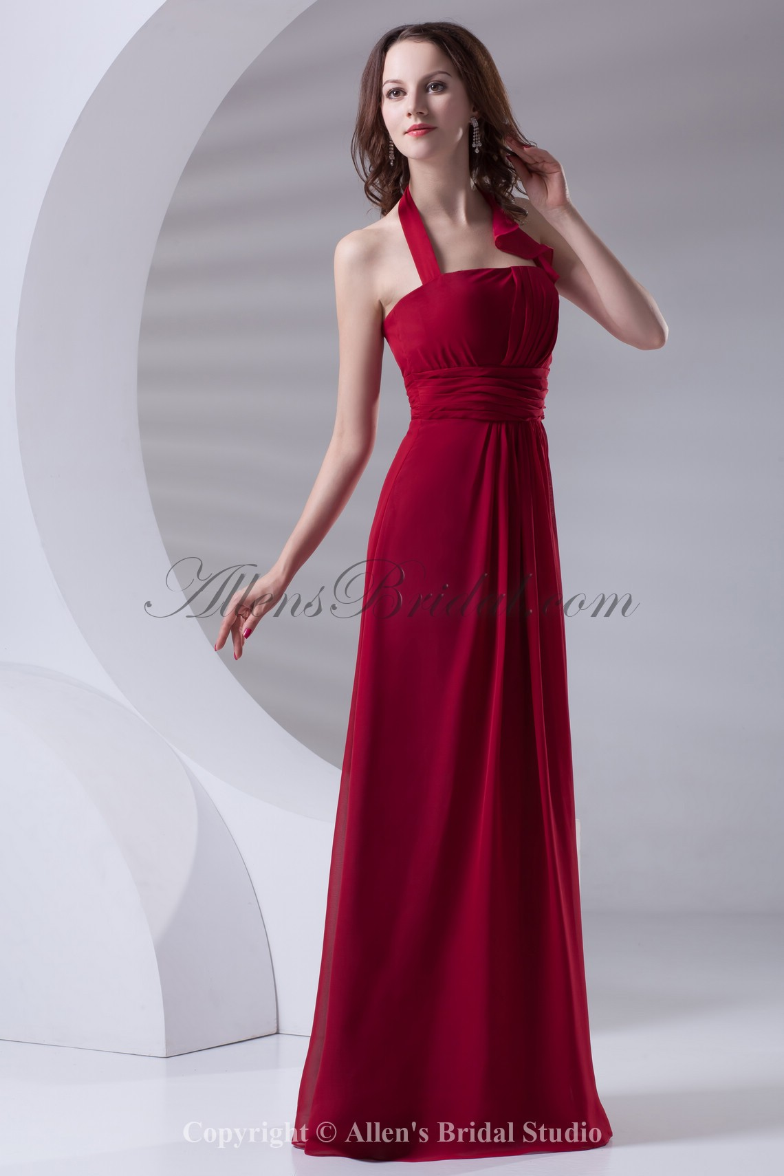 /385-3079/chiffon-halter-neckline-a-line-floor-length-prom-dress.jpg