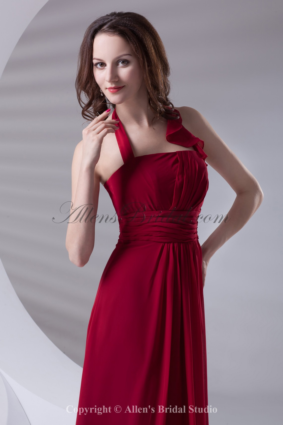 /385-3080/chiffon-halter-neckline-a-line-floor-length-prom-dress.jpg