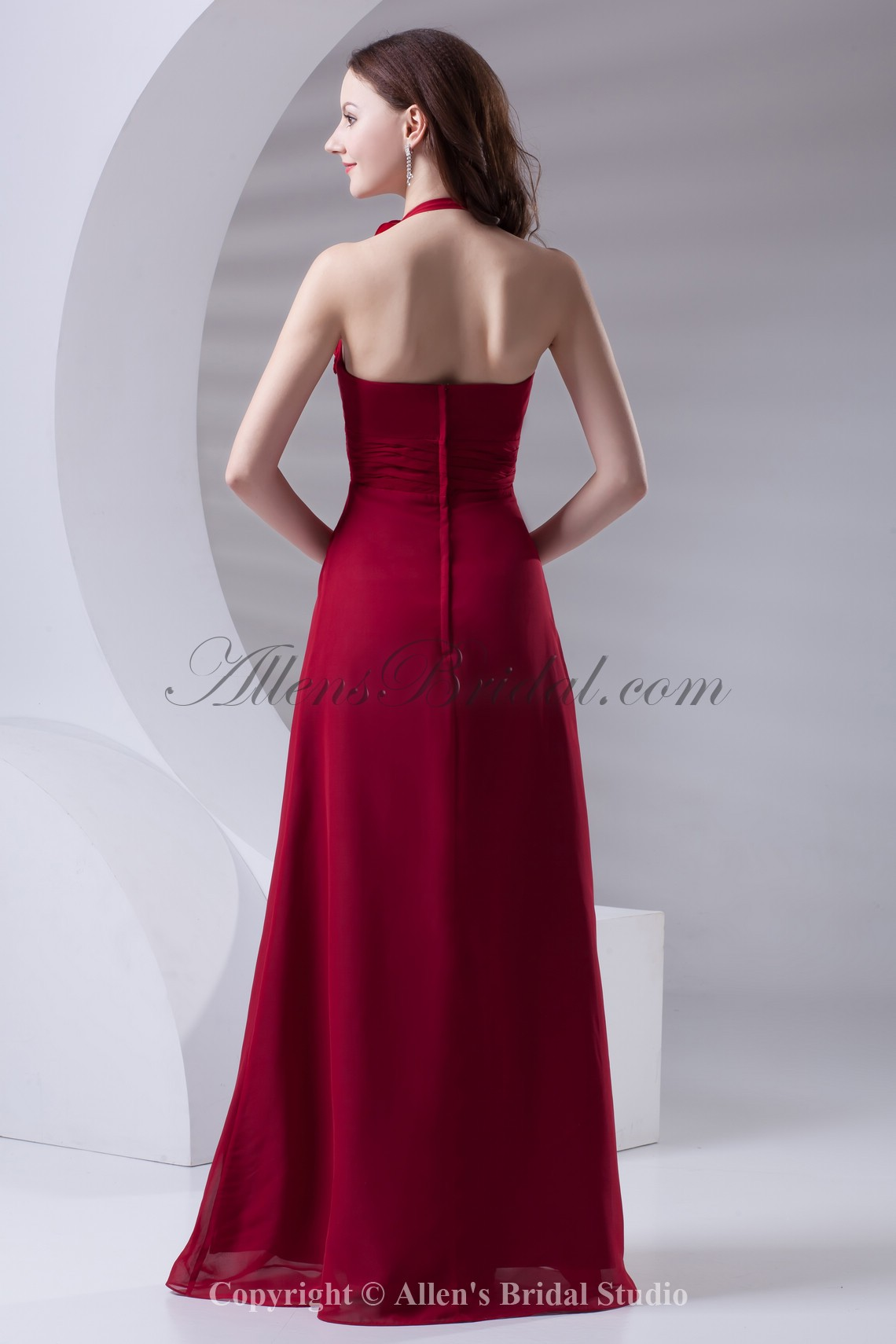 /385-3083/chiffon-halter-neckline-a-line-floor-length-prom-dress.jpg