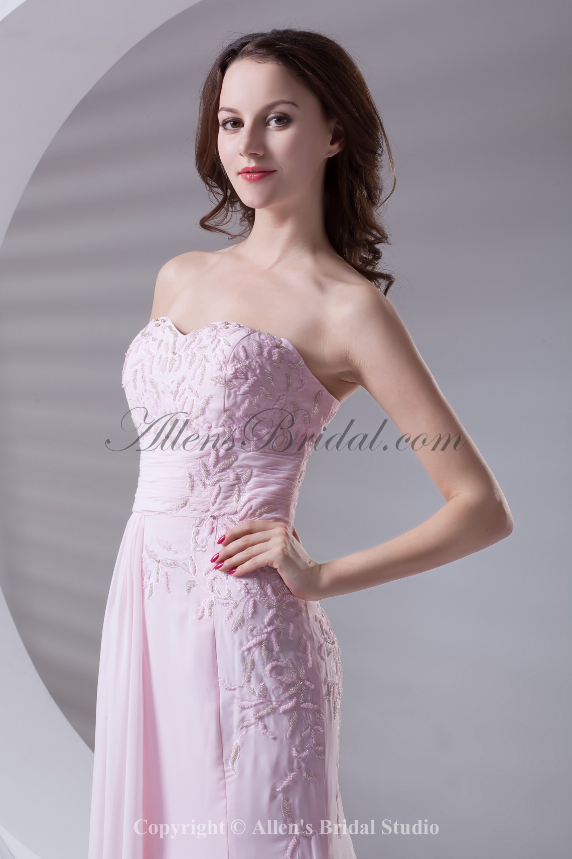 /387-3093/chiffon-sweetheart-neckline-sheath-floor-length-embroidered-prom-dress.jpg