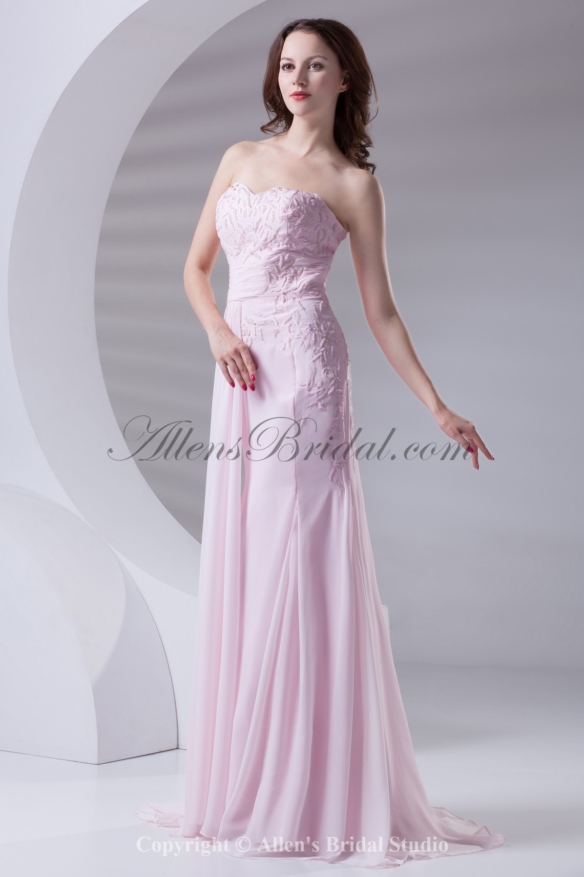 /387-3094/chiffon-sweetheart-neckline-sheath-floor-length-embroidered-prom-dress.jpg