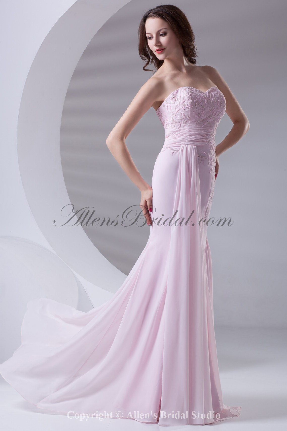 /387-3095/chiffon-sweetheart-neckline-sheath-floor-length-embroidered-prom-dress.jpg