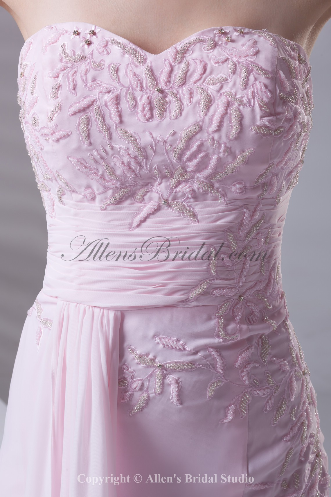 /387-3096/chiffon-sweetheart-neckline-sheath-floor-length-embroidered-prom-dress.jpg