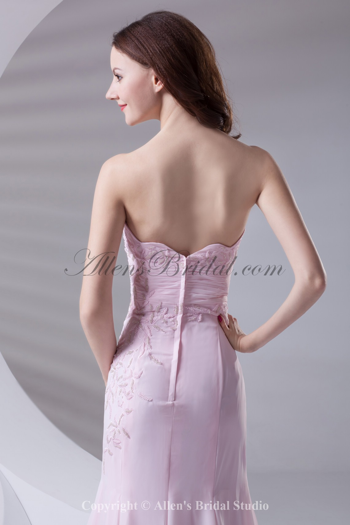 /387-3098/chiffon-sweetheart-neckline-sheath-floor-length-embroidered-prom-dress.jpg