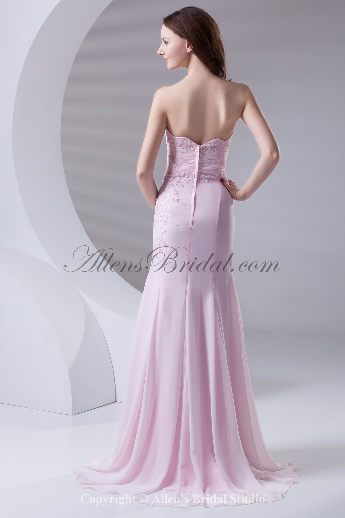 /387-3099/chiffon-sweetheart-neckline-sheath-floor-length-embroidered-prom-dress.jpg