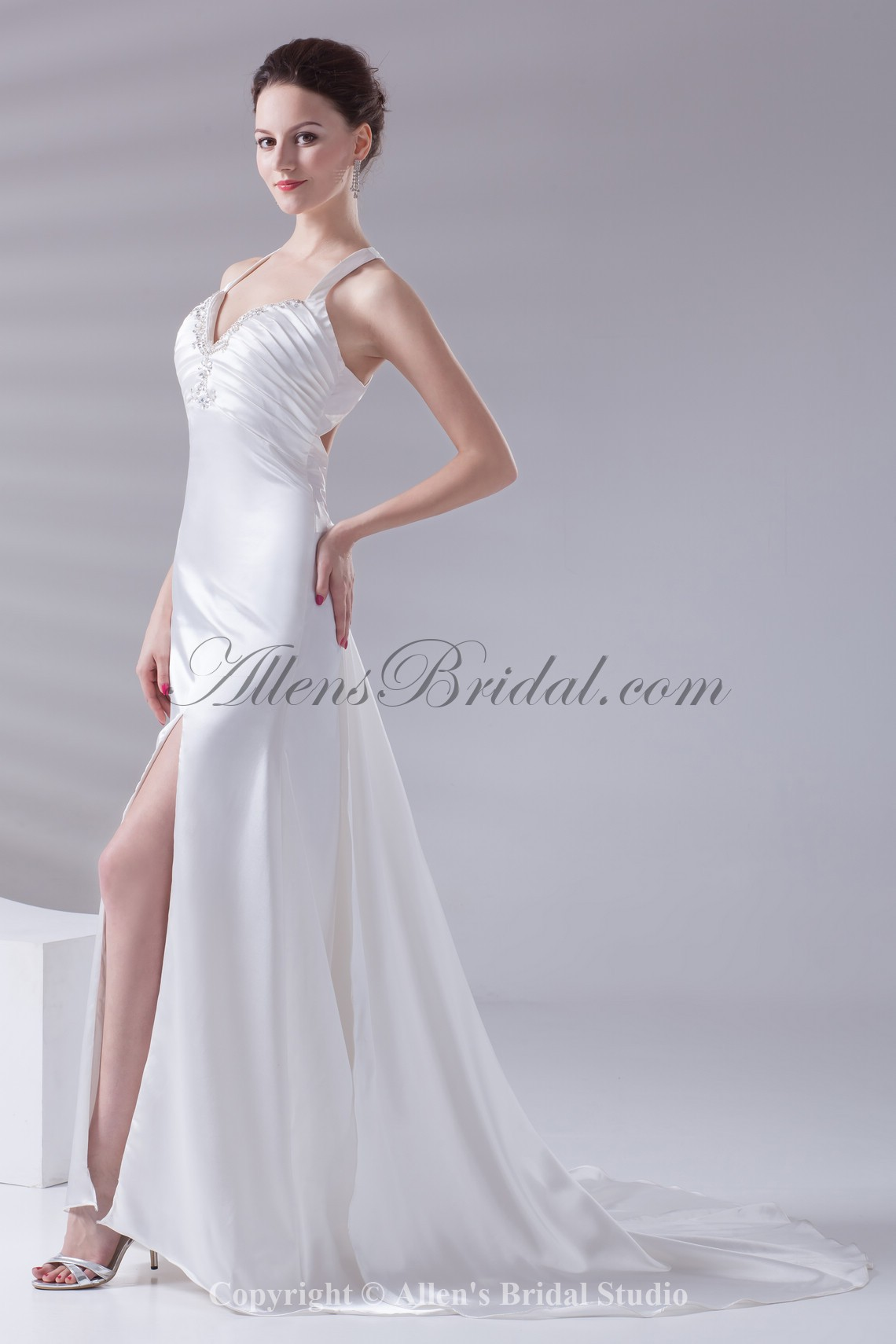 /393-3141/satin-straps-a-line-chapel-train-sequins-prom-dress.jpg