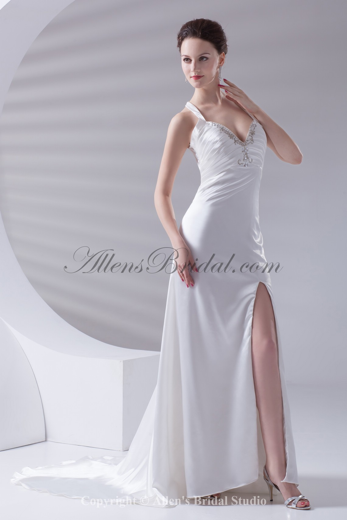 /393-3143/satin-straps-a-line-chapel-train-sequins-prom-dress.jpg