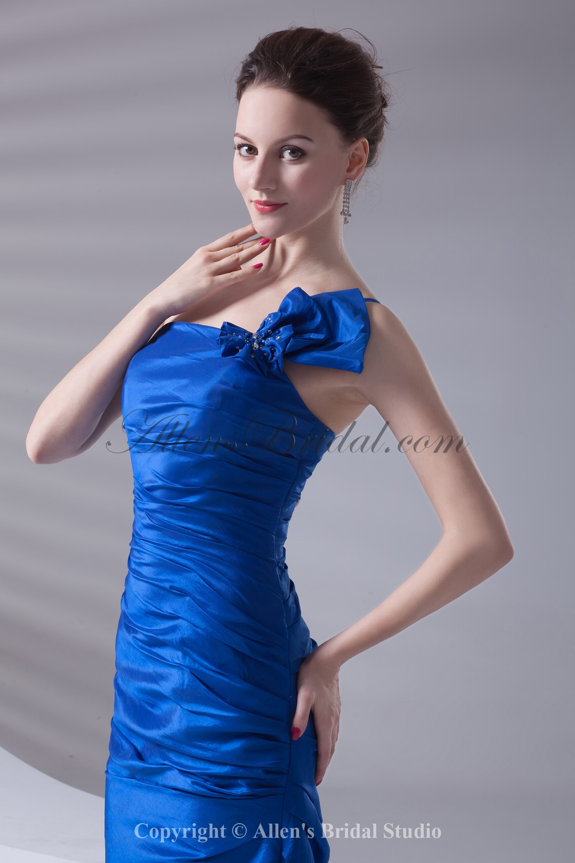 /400-3197/taffeta-one-shoulder-neckline-mermaid-floor-length-bow-prom-dress.jpg