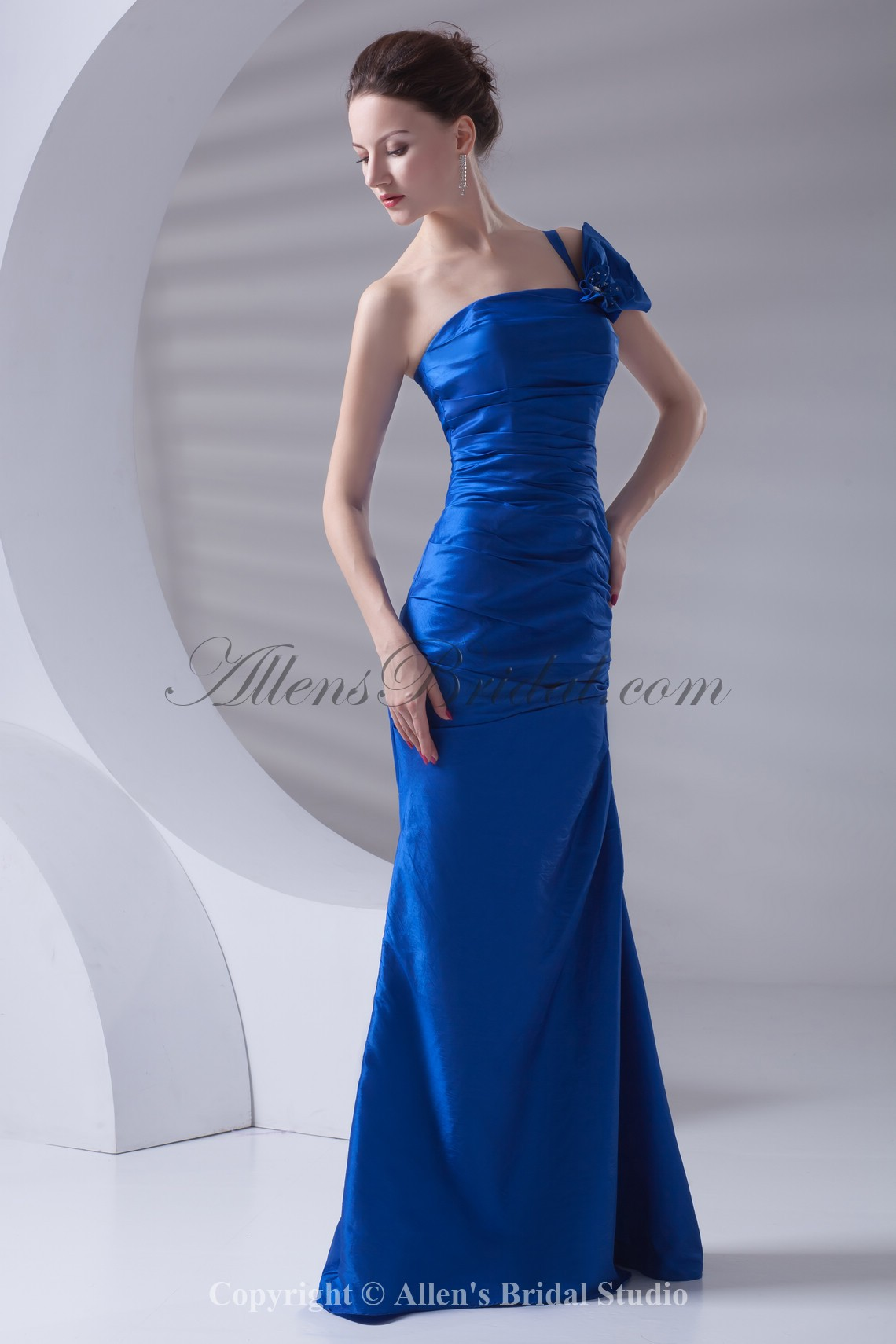 /400-3199/taffeta-one-shoulder-neckline-mermaid-floor-length-bow-prom-dress.jpg