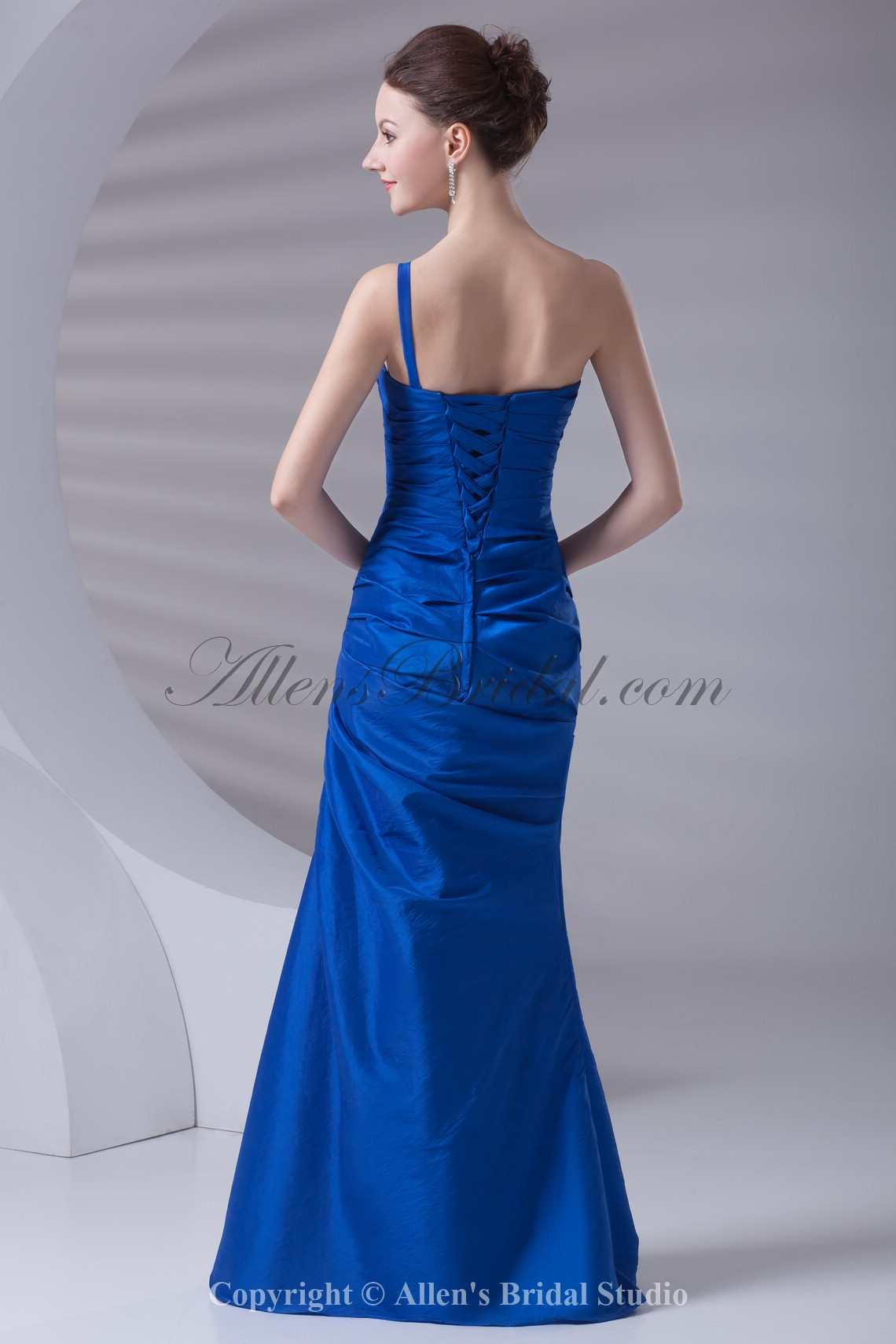 /400-3203/taffeta-one-shoulder-neckline-mermaid-floor-length-bow-prom-dress.jpg