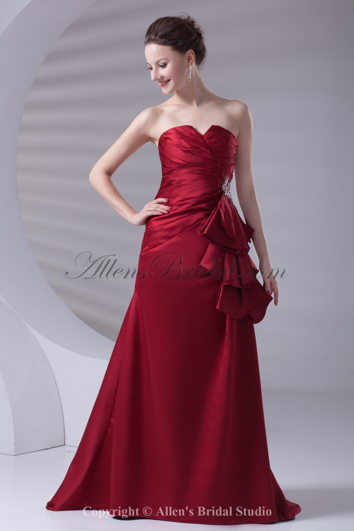 /401-3204/satin-strapless-a-line-floor-length-ruched-prom-dress.jpg