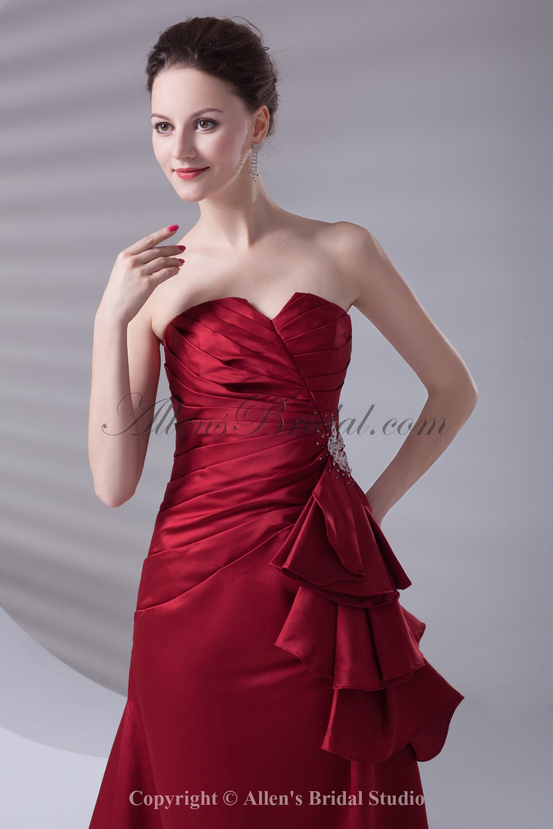 /401-3205/satin-strapless-a-line-floor-length-ruched-prom-dress.jpg