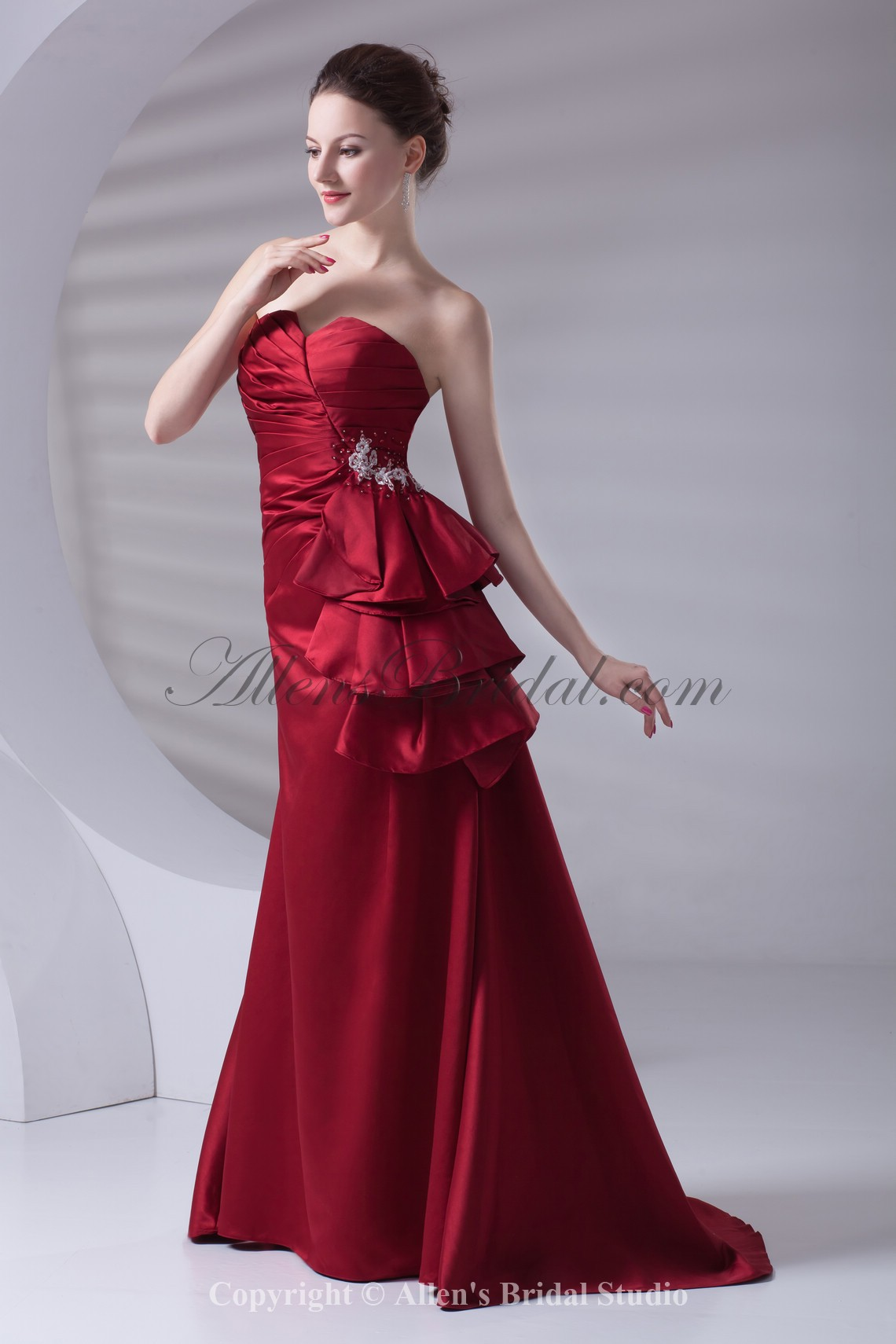 /401-3206/satin-strapless-a-line-floor-length-ruched-prom-dress.jpg