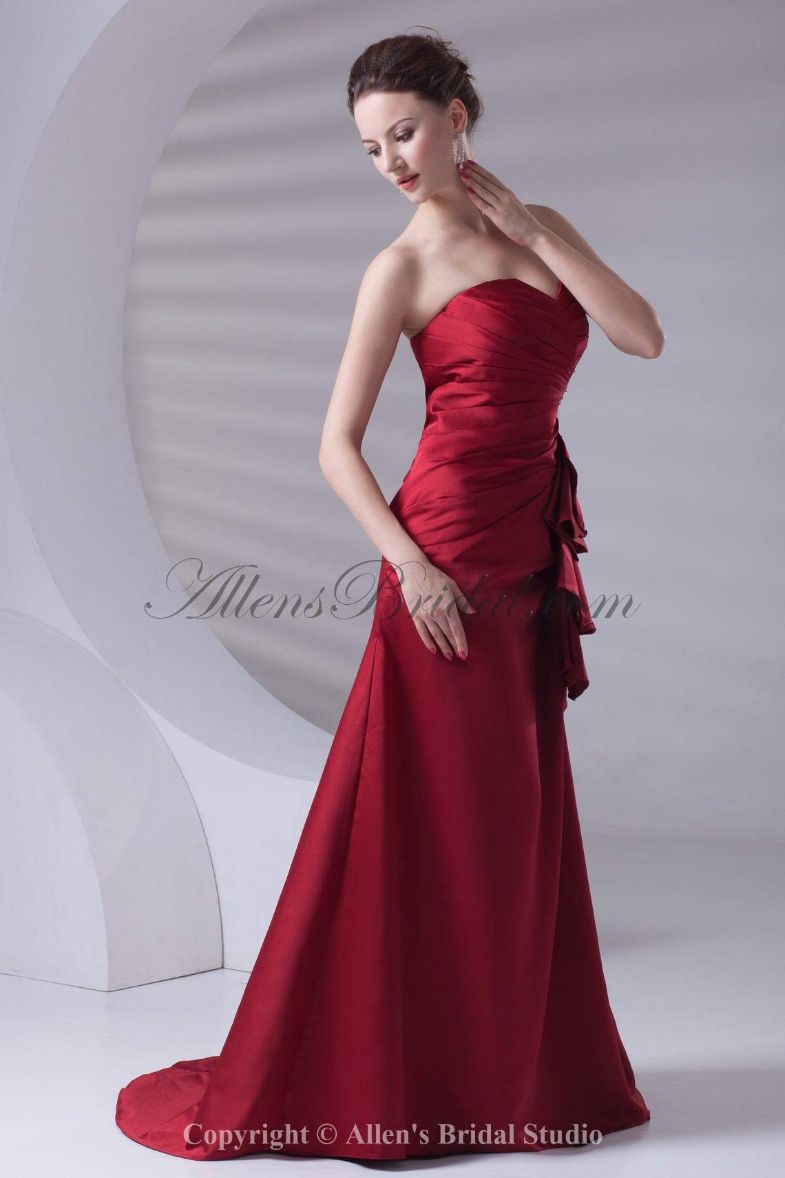 /401-3207/satin-strapless-a-line-floor-length-ruched-prom-dress.jpg