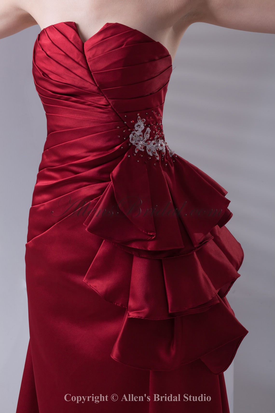 /401-3208/satin-strapless-a-line-floor-length-ruched-prom-dress.jpg