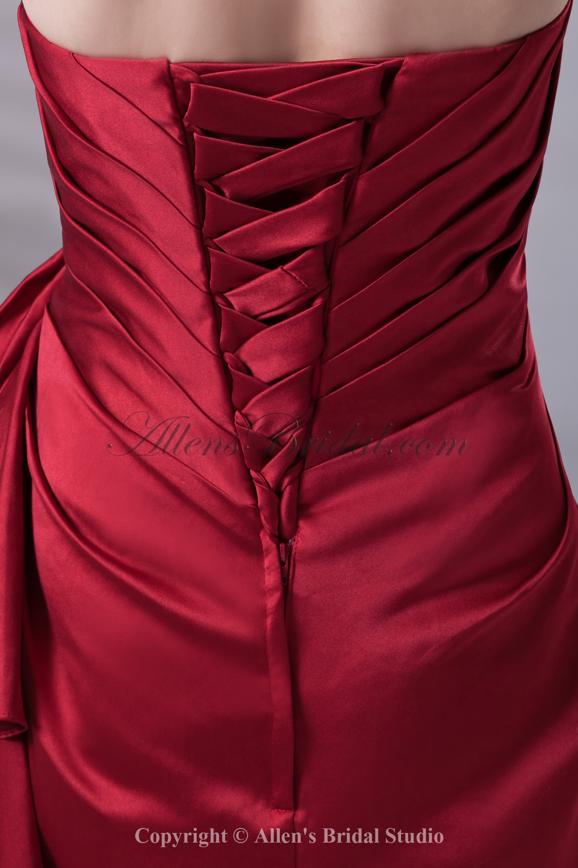 /401-3209/satin-strapless-a-line-floor-length-ruched-prom-dress.jpg