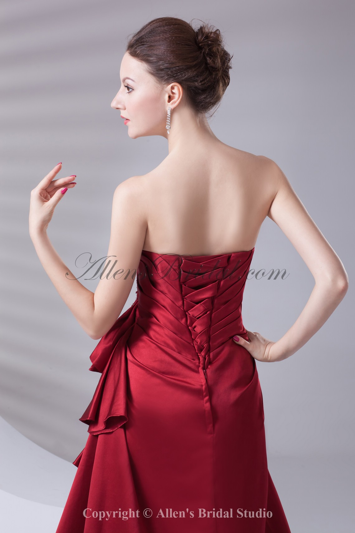 /401-3210/satin-strapless-a-line-floor-length-ruched-prom-dress.jpg