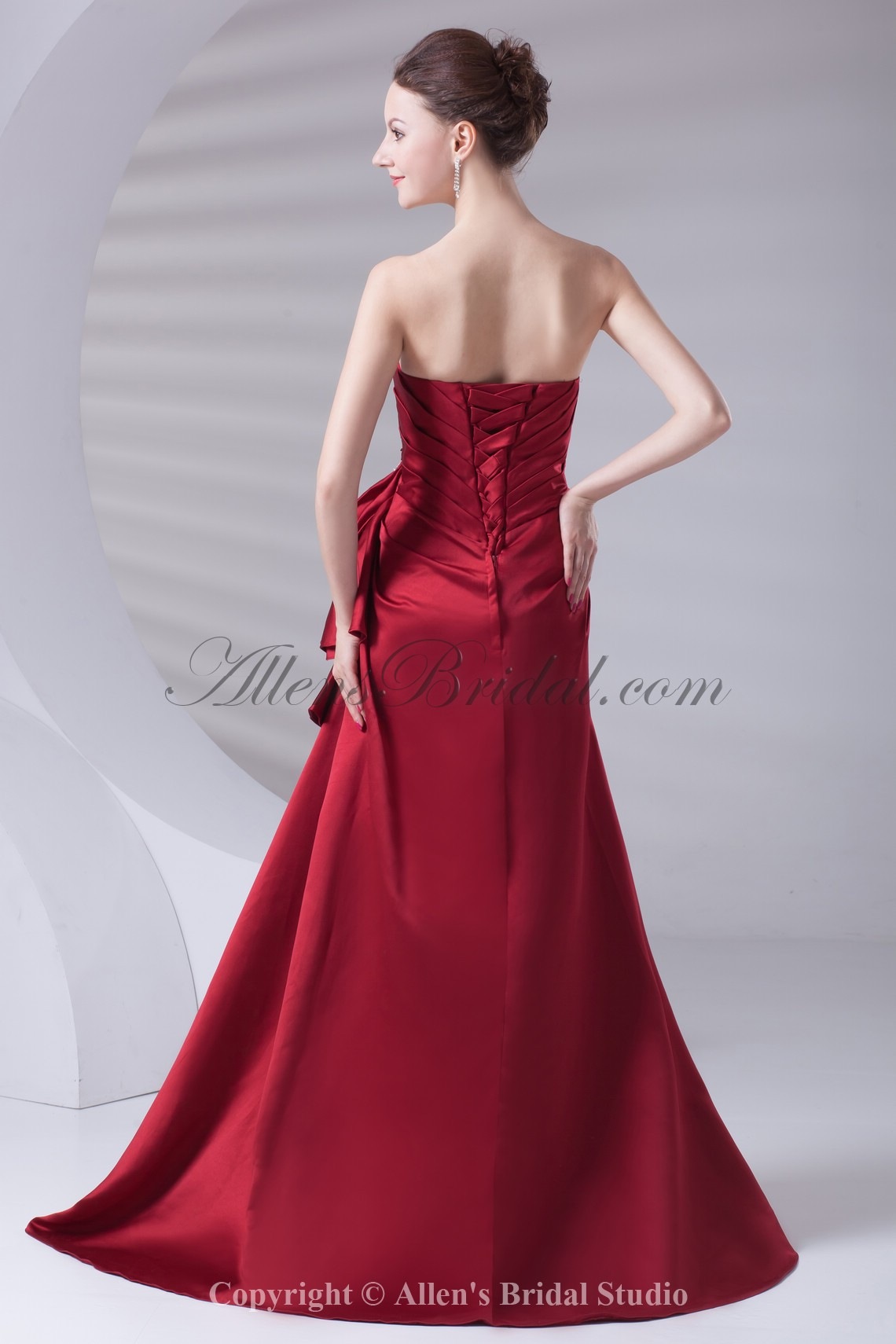 /401-3211/satin-strapless-a-line-floor-length-ruched-prom-dress.jpg