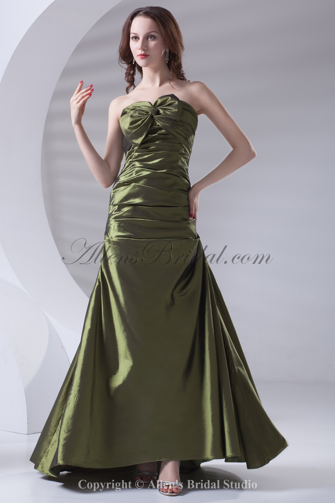 /406-3244/taffeta-strapless-neckline-a-line-floor-length-directionally-ruched-prom-dress.jpg