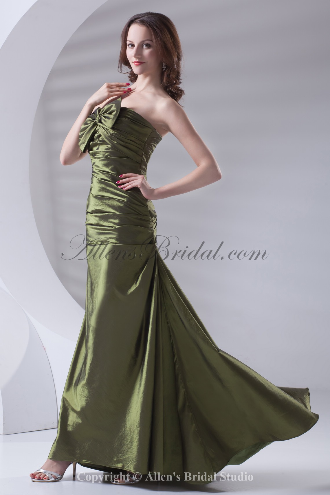 /406-3245/taffeta-strapless-neckline-a-line-floor-length-directionally-ruched-prom-dress.jpg
