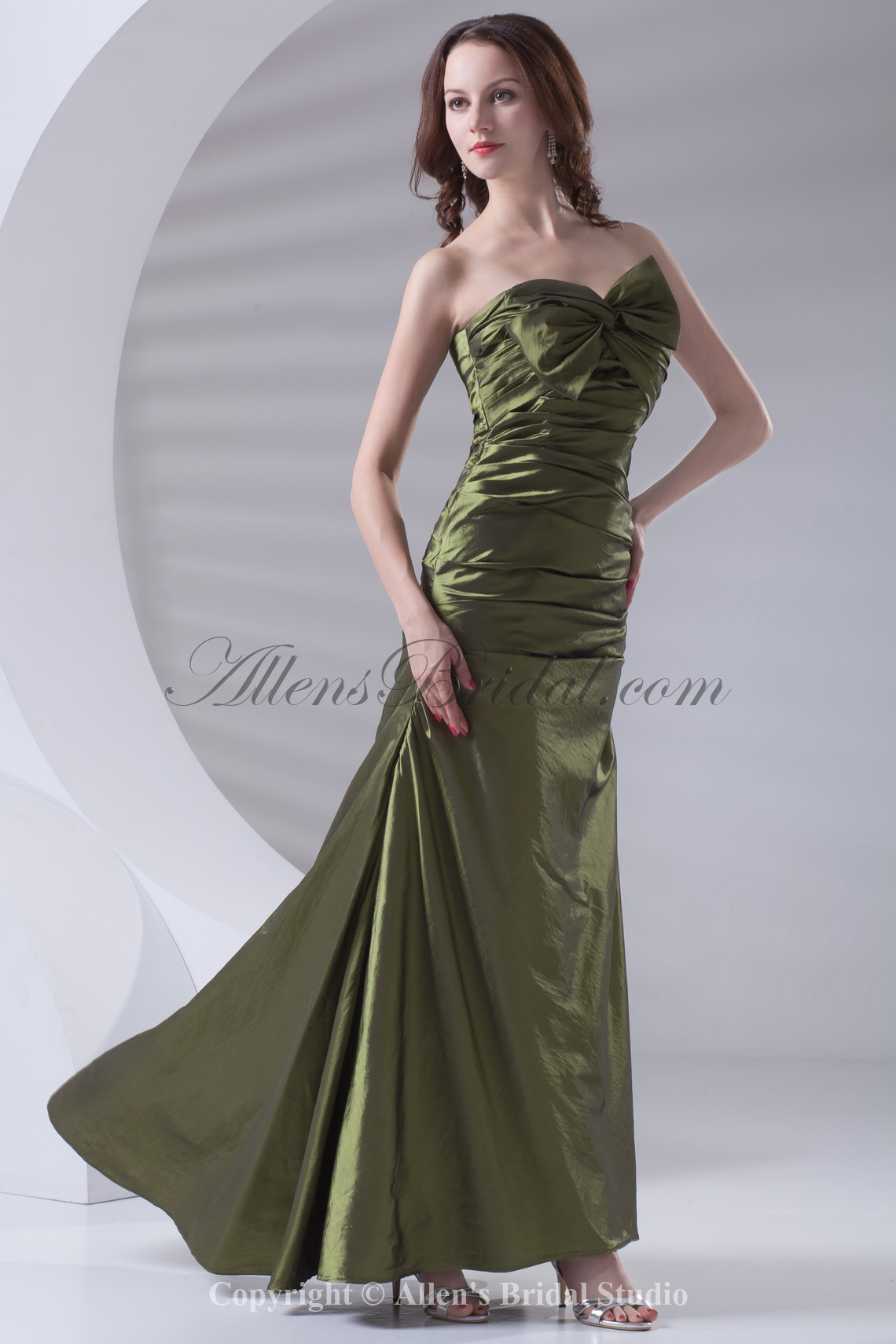 /406-3246/taffeta-strapless-neckline-a-line-floor-length-directionally-ruched-prom-dress.jpg