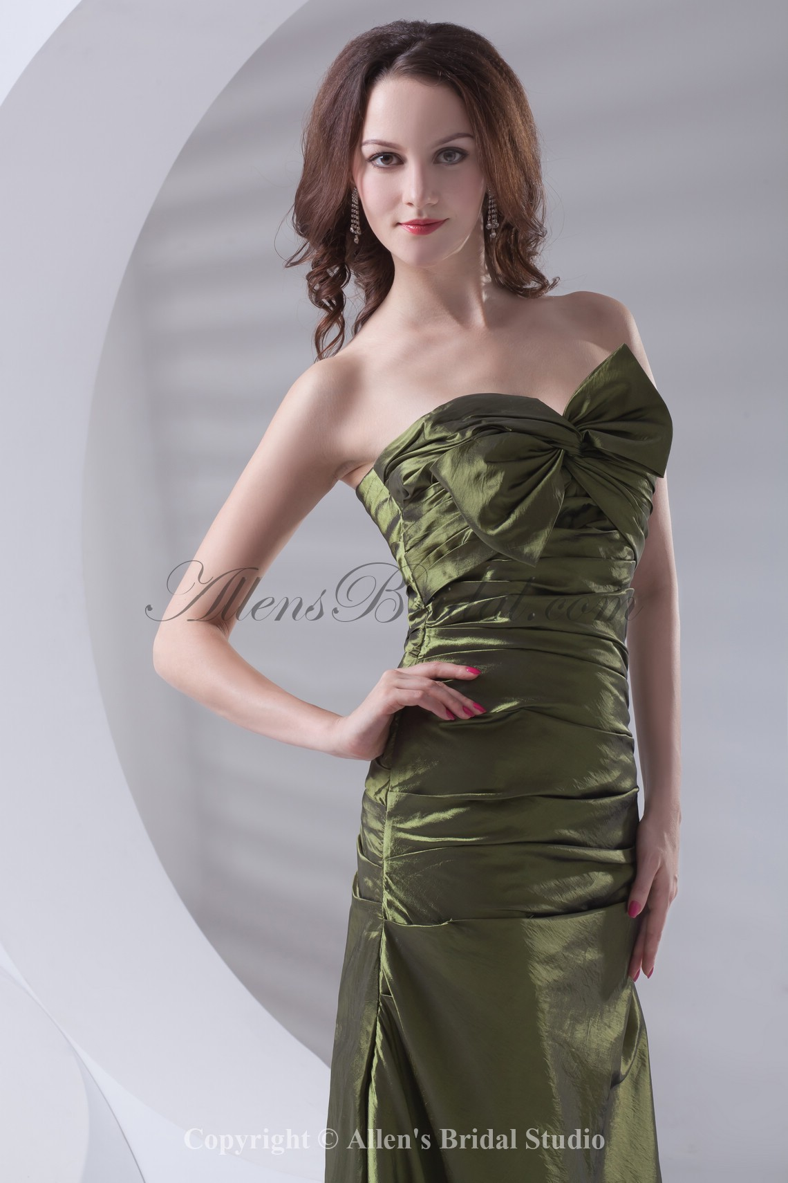 /406-3247/taffeta-strapless-neckline-a-line-floor-length-directionally-ruched-prom-dress.jpg