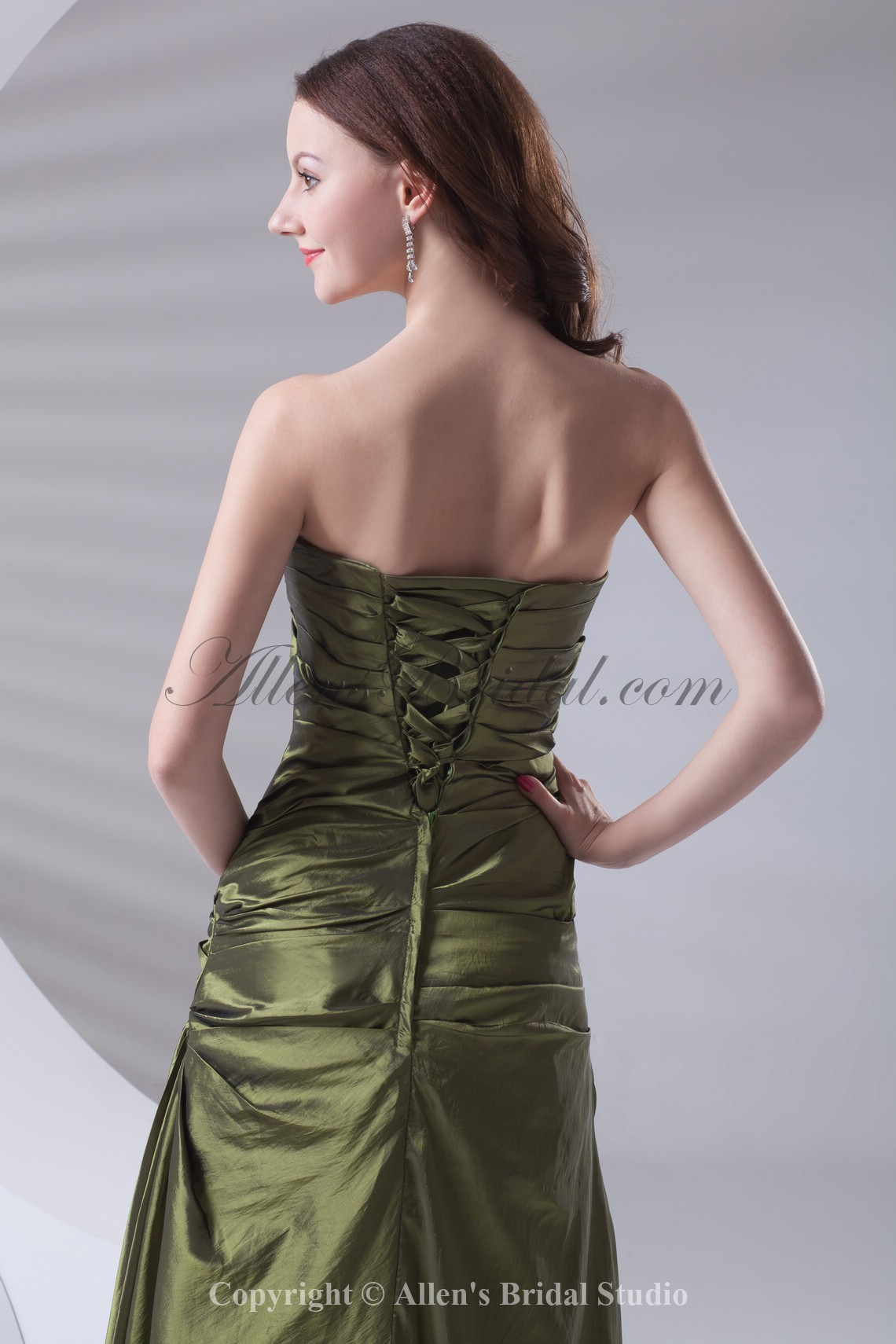 /406-3250/taffeta-strapless-neckline-a-line-floor-length-directionally-ruched-prom-dress.jpg