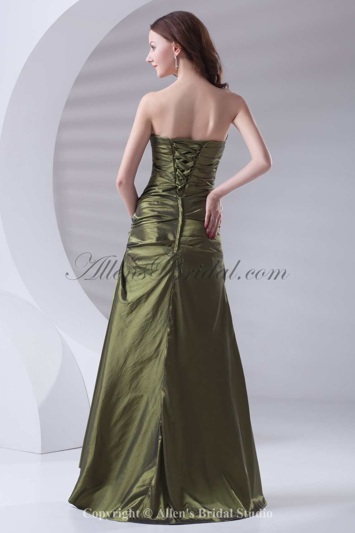 /406-3251/taffeta-strapless-neckline-a-line-floor-length-directionally-ruched-prom-dress.jpg