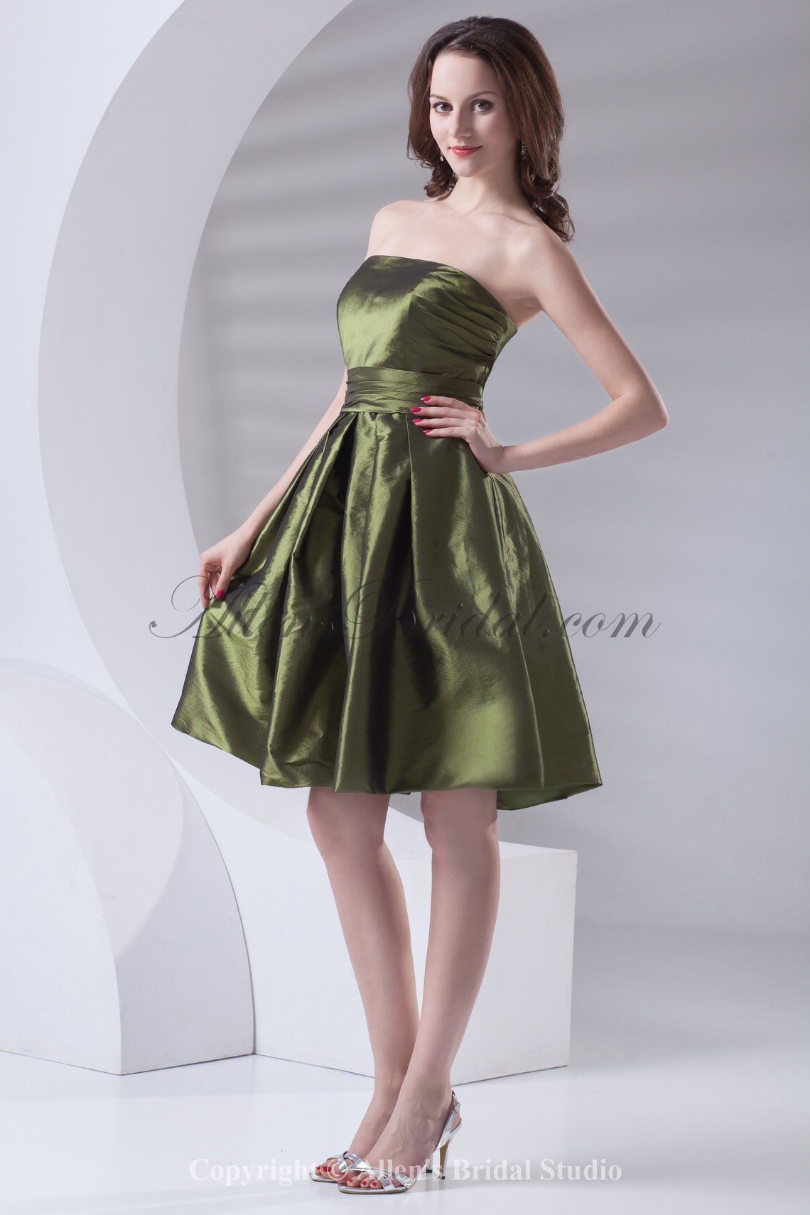 /408-3261/taffeta-strapless-neckline-a-line-knee-length-cocktail-dress.jpg